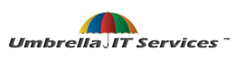 Umbrella IT Services