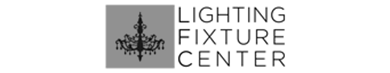 Lighting Fixture Center